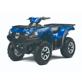 Kawasaki Brute Force 750 4x4 EPS