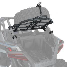 Polaris nosič pneu RZR