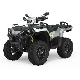Polaris SPORTSMAN 570 EPS SP ÖHLINS SE